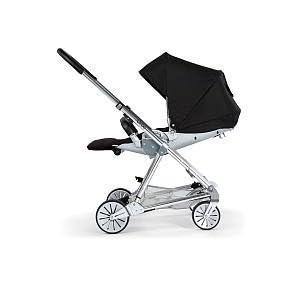 Stroller Top Price Mamas Amp Papas Urbo Stroller Black