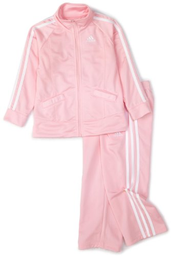adidas-baby-iconic-tricot-jacket-and-pant-set-light-pink-basic-18-months