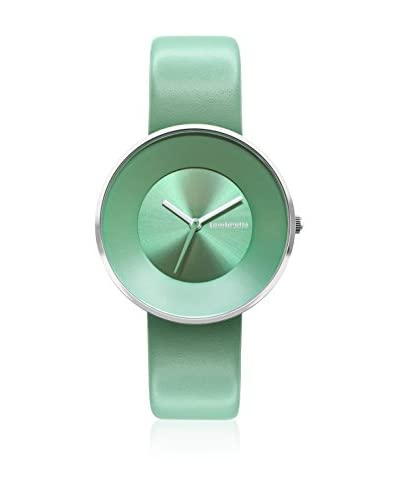 Lambretta Reloj con movimiento Miyota Woman Cielo 34 mm