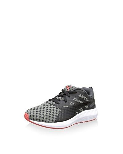 Puma Sneaker schwarz EU 28