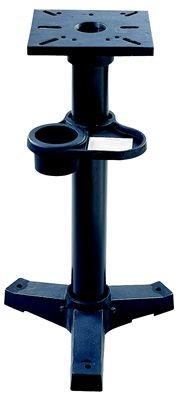 Bench Grinders Discount Jet 577172 Pedestal Stand For