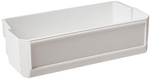 norcold inc refrigerators 61579425 white lower door shelf. Black Bedroom Furniture Sets. Home Design Ideas