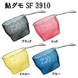 シマノ 鮎ダモSF3910 ブラック