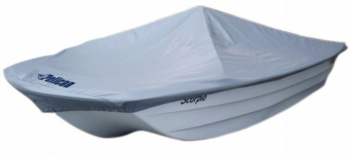 Buy Low Price Pelican V-Hull Boat Cover (PS0662-00)