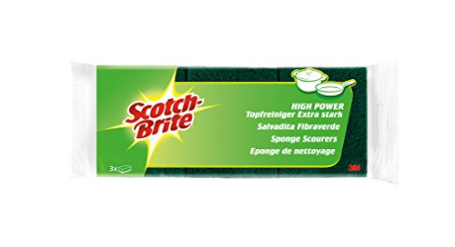 scotch-brite-clns4x3-topfreiniger-classic-extra-stark-gelb-grun-1er-pack-1-x-12-stuck