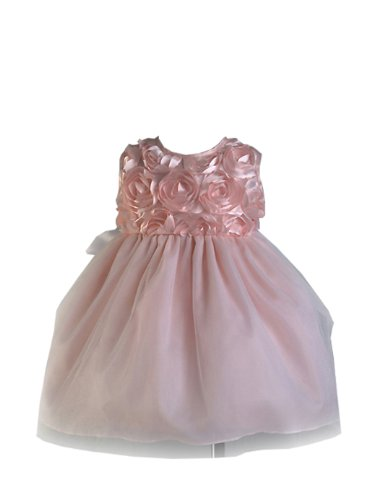 Baby Birthday Dresses
