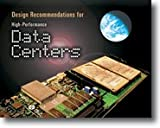 High-Performance Data Centers