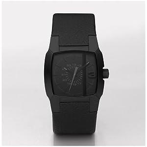 Diesel Men's Watch DZ1448