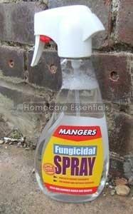 mangers-fungicidal-spray-500ml-by-ppg-archcoatingsltd