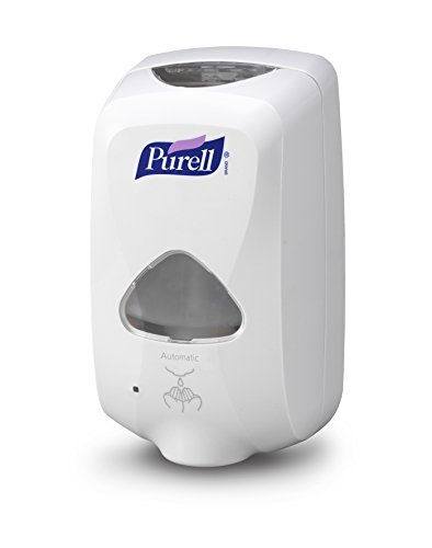 purell-touch-free-tfx-dispenser-x00956