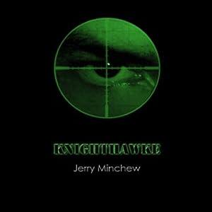 Knighthawke Audiobook