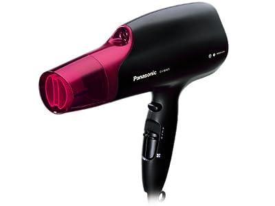 Panasonic EH-NA65-K Hair Dryer