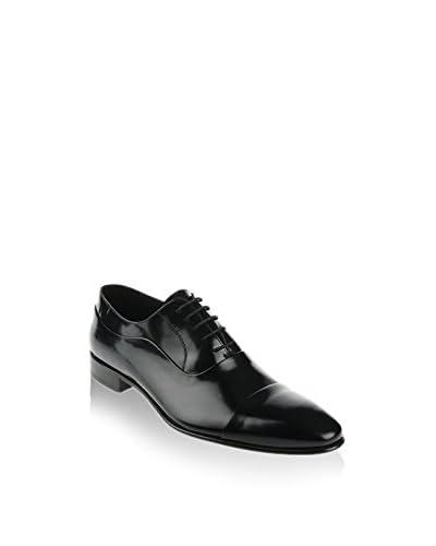 S'BAKER Zapatos Oxford
