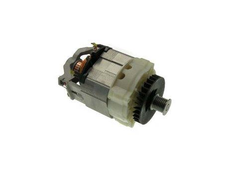 5108043-00/0 Motor Ametek 938243