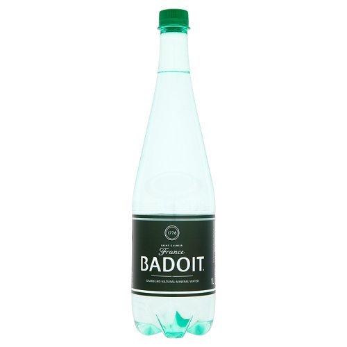 badoit-sparkling-water-1000g