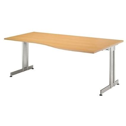 Amstyle escritorio ES18