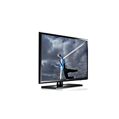 SAMSUNG LED 32EH4003 Television