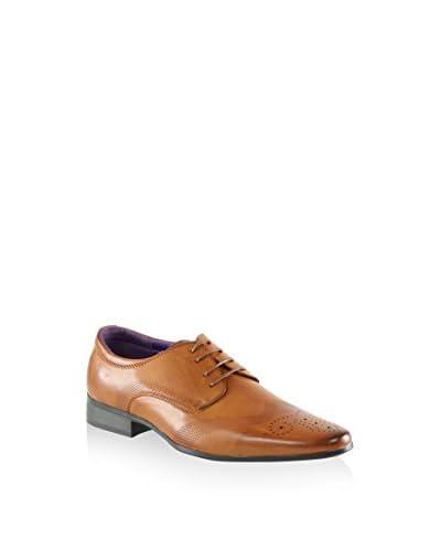 Elong Zapatos derby