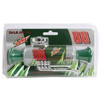 diet-mountain-dew-dale-call-limited-edition-by-bualmarket