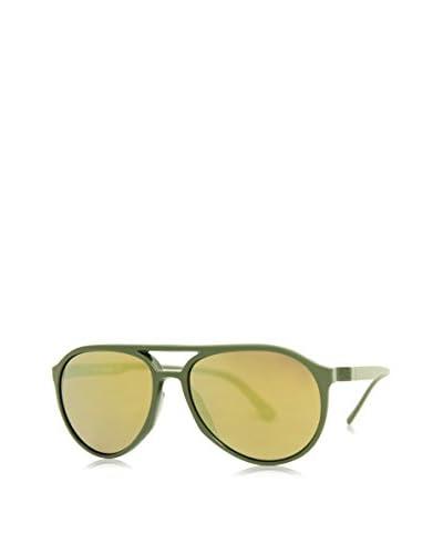 Zero RH+ Occhiali da sole 831S-13-PISTARD (57 mm) Verde