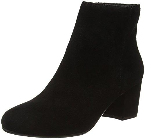 steve-madden-footwear-damen-holster-kurzschaft-stiefel-schwarz-schwarz-395-eu