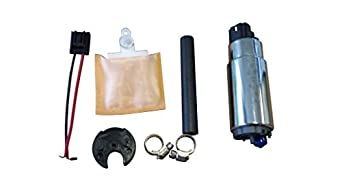 polaris ranger xp fuel pump and strainer upgrade kit. Black Bedroom Furniture Sets. Home Design Ideas