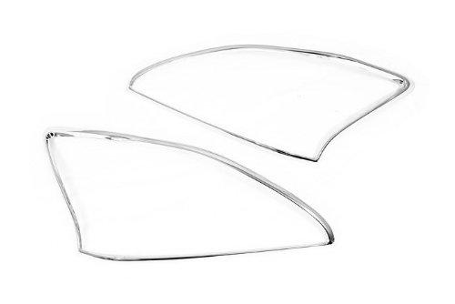 lexus rx 330 headlight  headlight for lexus rx 330