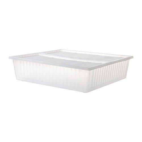 IKEA-GIMSE-Bettkasten-in-wei-65x70cm