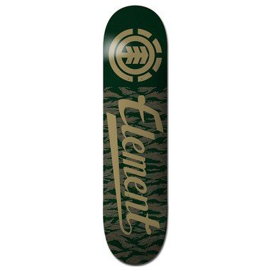 skateboard-deck-element-script-tiger-825-skateboard-deck