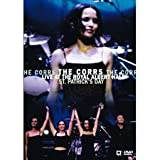 The Corrs: 'Live at the Royal Albert Hall' - St. Patrick's Day March 17, 1998 [VHS]