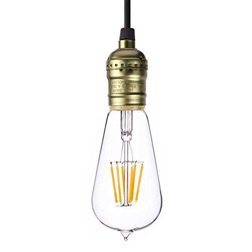 homestia-bronze-deckenpendelleuchte-e26-e27-der-schrauben-birnen-licht-lampen-halter-mit-39ft-draht-