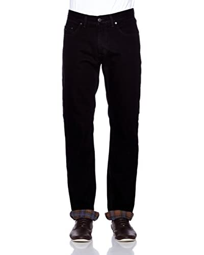 Pioneer Authentic Jeans Vaquero Thermo