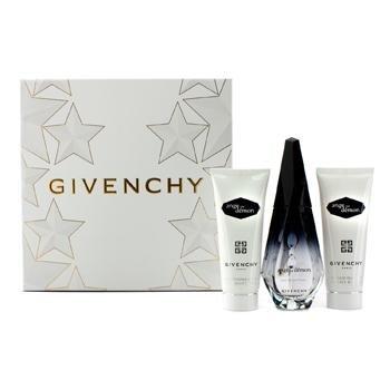 givenchy-ange-ou-demon-eau-de-perfume-spray-50ml-set-3-pieces