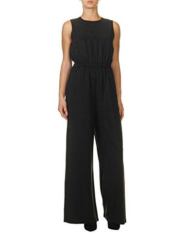 dr-denim-jeansmakers-womens-melanie-jumpsuit-in-black-color-in-size-l-black