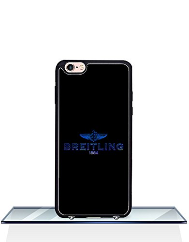 breitling-sa-schutz-hulle-fur-iphone-6-6s-47-zoll-anti-staub-iphone-6s-47-zoll-telefon-kasten-breitl