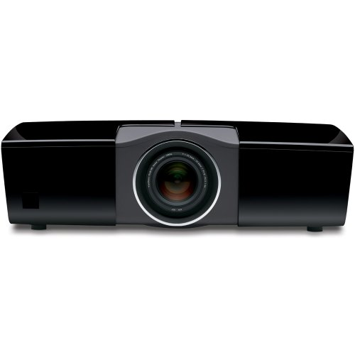 Viewsonic Pro8100 Full Hd 1080P Home Theater Projector front-383748