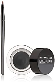 Maybelline New York Eye Studio Lastin…