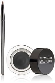 Maybelline New York Eye Studio Lastin…