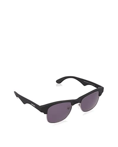 Carrera Gafas de Sol 6009 Y1 (51 mm) Negro
