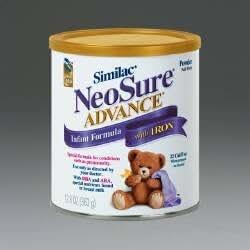 Neosure 24