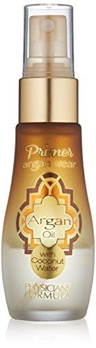 inc-argan-wear-huile-dargan-primer-eau-de-noix-de-coco-formule-du-medecin