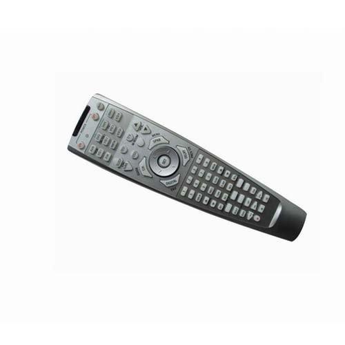 Universal Remote Control Fit For Harman kardon AVR335 AVR5000