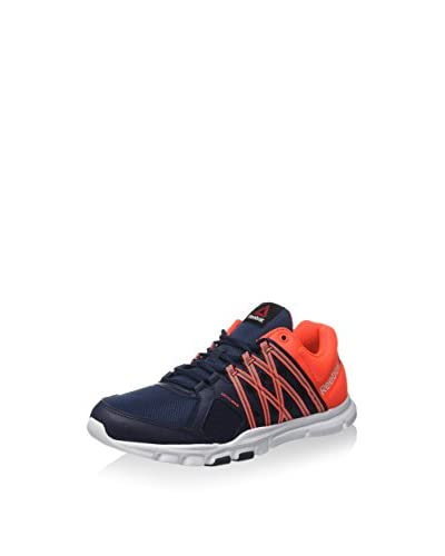 Reebok Zapatillas Yourflex Train 8.0