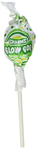 blow-pops-sour-apple-pack-of-48