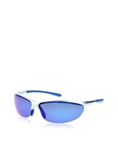 Columbia Sonnenbrille CBC602 (72 mm) silberfarben