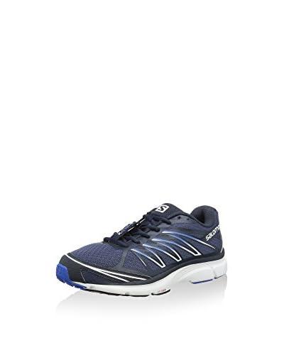 Salomon Sneaker X-Tour 2