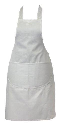 chefs-apron-professional-quality-white-butchers-kitchen-cooks-restaurant-bistro-bbq-school-college-d