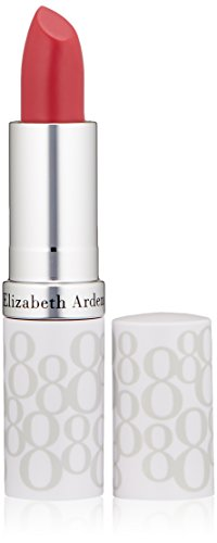 Elizabeth Arden, Rossetto cremoso Eight Hour, SPF 15 Blush, 3,7 g