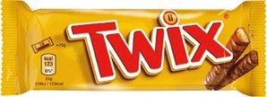 twix-7-x-50g