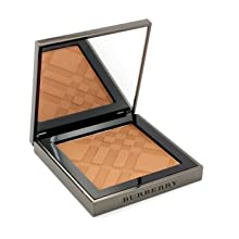 Burberry Warm Glow Natural Bronzer # No. 02 Copper Glow 10G/0.35Oz